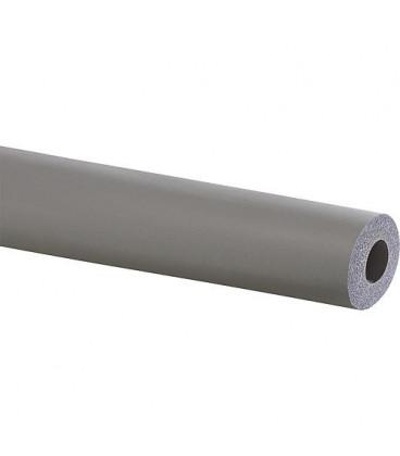 flexible isolant armaflex SH 18x10mm, 2m long sachet 130m