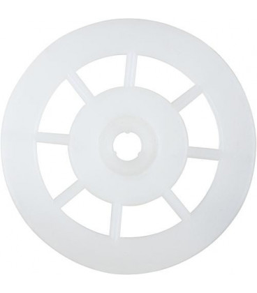 Disque isolant Dis 75x8mm emballage 100 pieces
