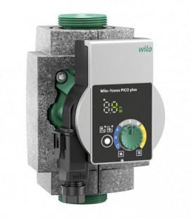 "Circulateur Wilo Yonos Pico Plus 25/1-4 DN25(1""), L: 130mm, 230V/AC"