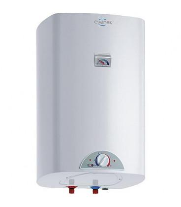 Accumulateur d'eau chaude Electrique 50 litres modèle OGB 50 Z