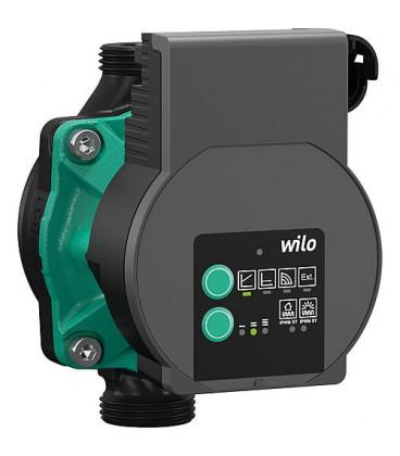 """Circulateur Wilo Varios-Pico-STG 15/1-13-180, raccord DN25(1"""")male, L:180mm"""