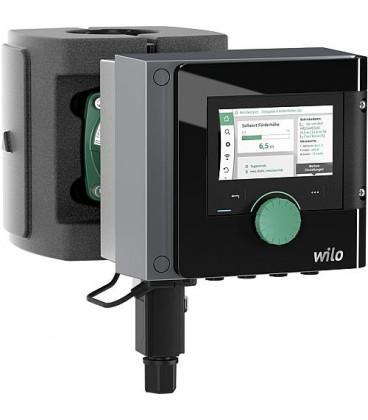 "Circulateur Wilo Stratos Maxo 30/0,5-4(DE), PN10, DN32 (11/4""), L 180mm, 230V"