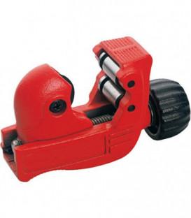 Coupe-tubes Minicut 2000 3-22 mm