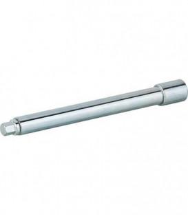 Clé pour robinetterie standard extra longue, SW14