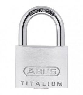 Cadenas Abus titalium - type 64/30TI
