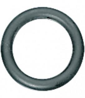 GEDORE Bague de retenue diam. 19mm N° art: KB 1970 10-14