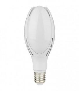 Lampe LED DOTLUX RETROFITeco, E27, 230V 30W, 2700lm, 4000K