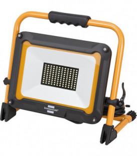 Lampe de travail LED JARO 7000M IP65, 80W, 7200lm