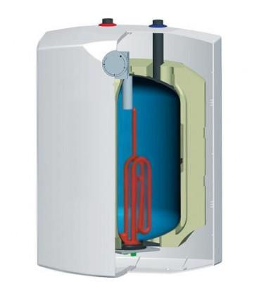 Chauffe eau évier BANYO