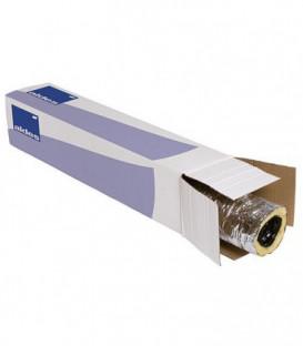 Tube aération flexible, isolé Compact, en plastique 12m en carton, d : 125 mm
