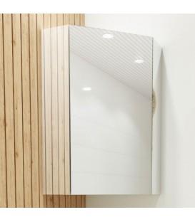 Armoire de toilette Scala