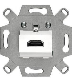 Boîte de raccordement HDMI