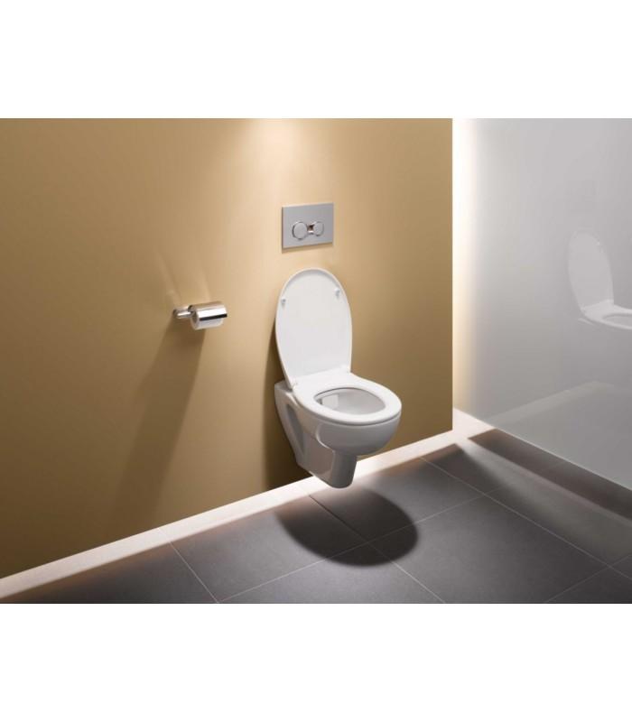 cuvette verseau sans bride alterna pour sanitaire. Black Bedroom Furniture Sets. Home Design Ideas