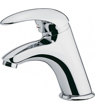 Mitigeur lavabo basse pression