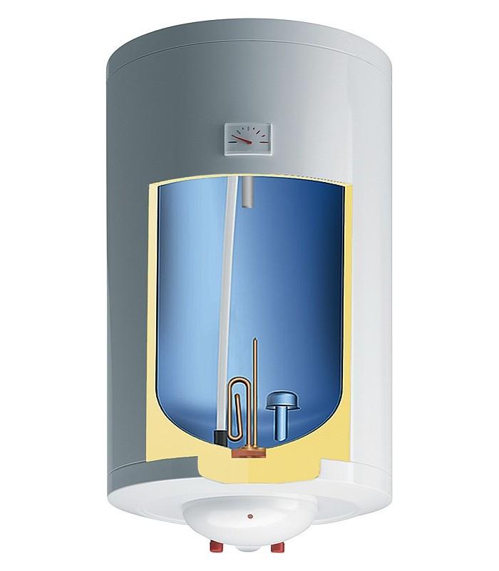 Chauffe eau electrique tg pour sanitaires for Chauffe eau electrique prix