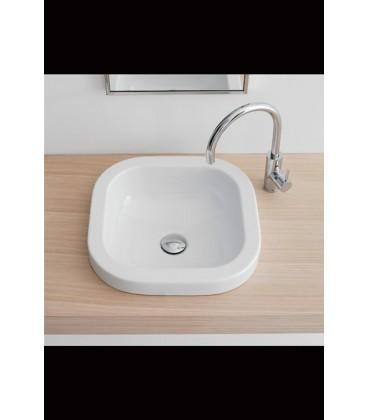 Vasque Next à encastrer