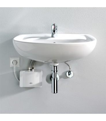 Chauffe eau basse pression modèle M
