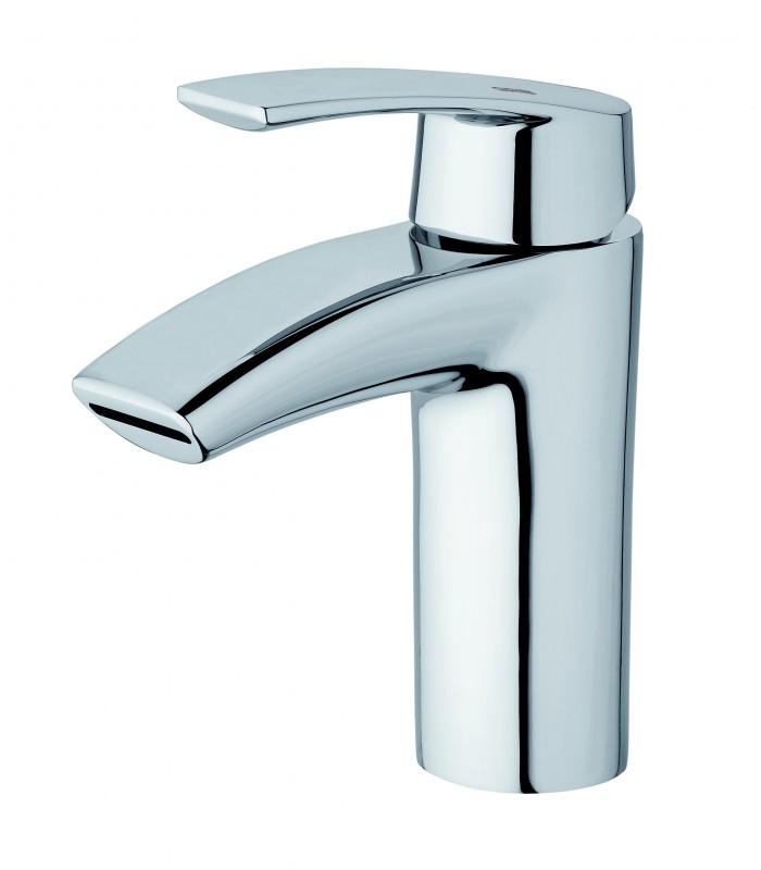 mitigeur lavabo cascade premier grb grober pour sanitaires. Black Bedroom Furniture Sets. Home Design Ideas
