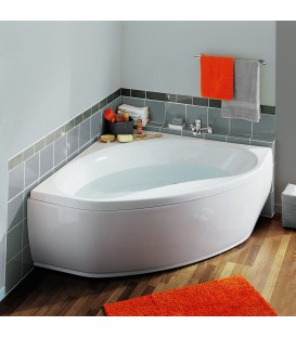 21c3f0990b87df meuble salle de bain, baignoire, receveur,paroi de douche, lave ...