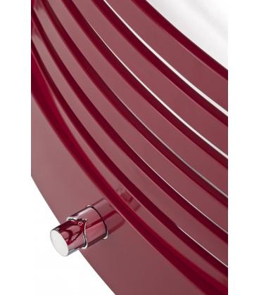 Sèche-serviette Dexter Pro