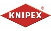 KNIPEX®