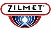 ZILMET®