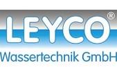 LEYCO®