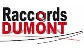 RaccordsDumont