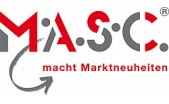 M.A.S.C.