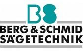 Berg & Schmid
