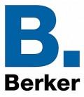 Berker
