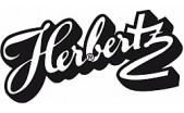 Herbertz®