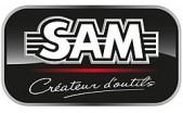 Sam_FR