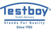 Testboy®
