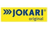 JOKARI®