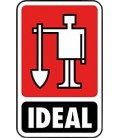 idealspaten