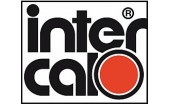 intercal®