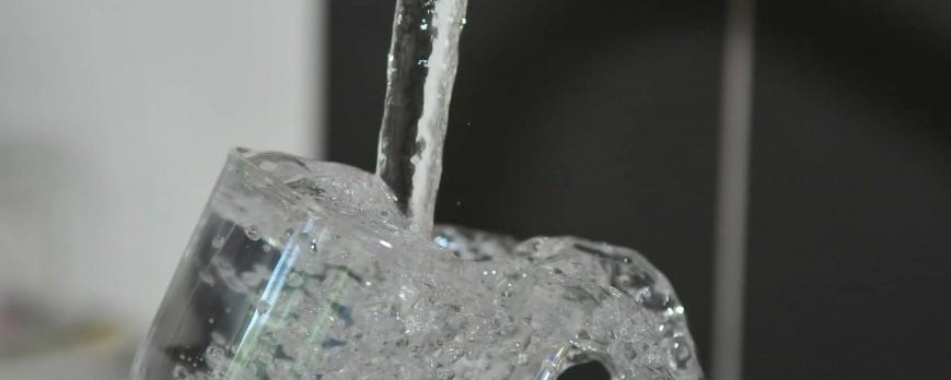 Quel est l'intérêt d'un adoucisseur d'eau ?